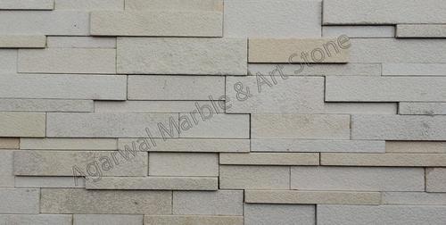 Elevation Tiles Designs