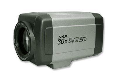 CCTV CAMERA FOR HOME OFFICE USE 30X OPTICAL ZOOM WITH REMOTE CONTROL IN DELHI INDIA