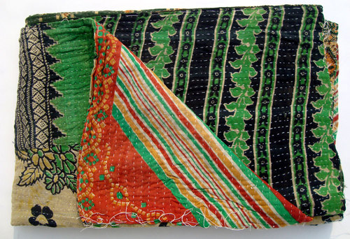 Cheaper kantha product