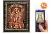 SPY 3G HIDDEN PHOTO FRAME CAMERA IN DELHI INDIA