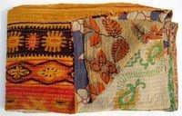 Online Kantha Quilts