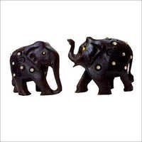 elephant crafts