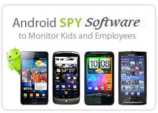 SPY SOFTWARE FOR ANDROID PHONE IN DELHI INDIA