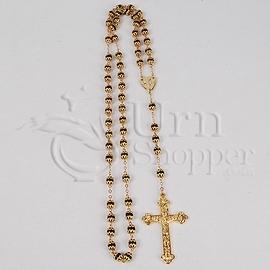 John Paul II Rosary