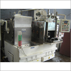 Batch Type Cleaning Machine