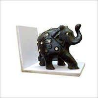 Elephant Wooden