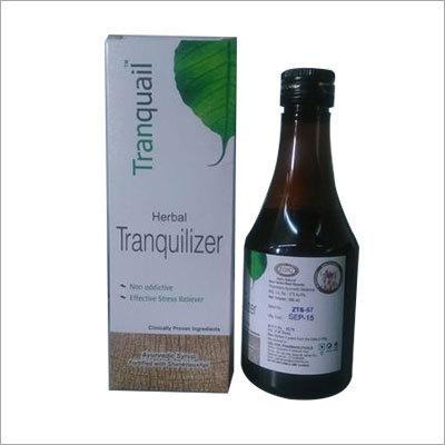 Ayurvedic Herbal Franchise Pcd  in Orissa