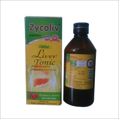 Ayurvedic Herbal Monopoly Rights in Maharastra