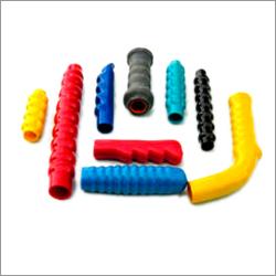PVC Grip