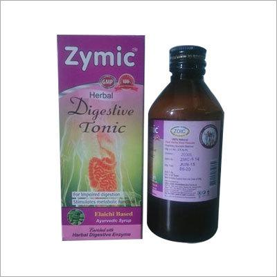 Ayurvedic Herbal PCD Distributors in Delhi