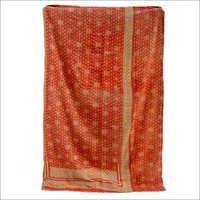 Quilts Kantha