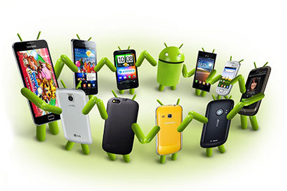 SPY CALL RECORDING SOFTWARE FOR ANDROID PHONE IN DELHI INDIA