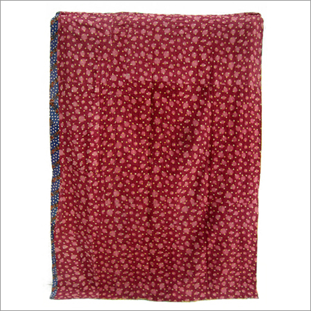 Multicolour Blankets