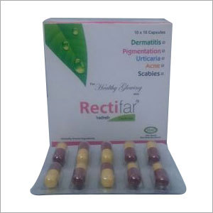 Ayurvedic Herbal PCD Opportunity in Uttrakhand