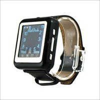 MOBILE WATCH WITH BLUETOOTH AND CAMERA IN DELHI INDIA