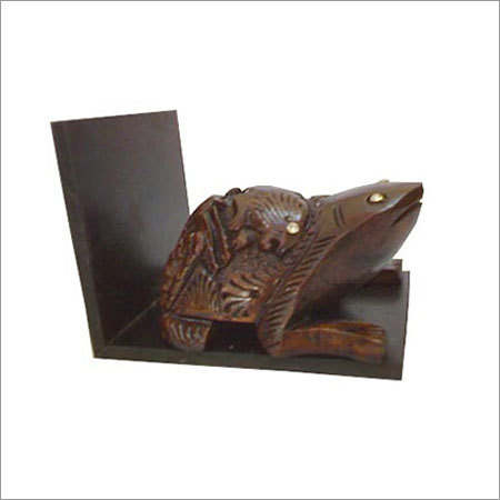 Decorative Wooden Handicrafts