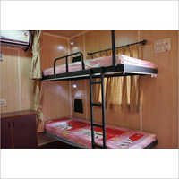 Bunk Beds Bedroom