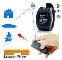 SPY GPS TRACKER WATCH MOBILE IN DELHI INDIA