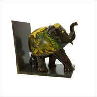 Multicolour Elephant crafts
