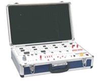 Analogy Circuit Experiment Kit
