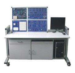 Electronic Technology Training Equipment