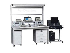 Electronic Technology Training Equipment