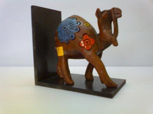 Designer Camel Wooden