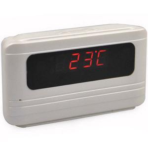 SPY ALARM DIGITAL TABLE CLOCK CAMERA IN DELHI INDIA