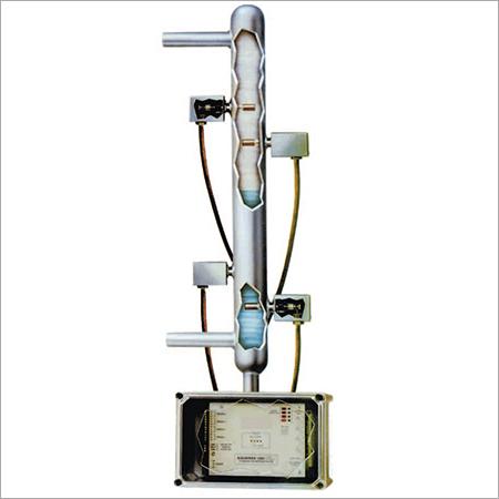 Boiler Water Level Sensor