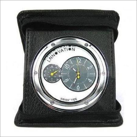 SPY TABLE CLOCK CAMERA IN DELHI INDIA