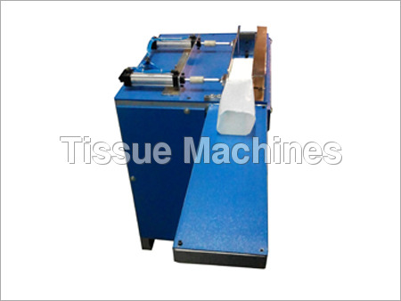 N Fold Hand Towel Packing Machines