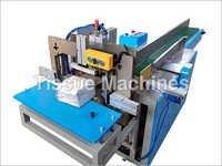 Napkin Packing Sealing Machine