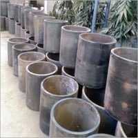 Pipe Liners
