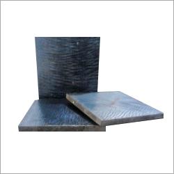 Rectangular Plates Tiles