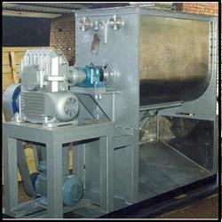 detergent-powder-machinery-