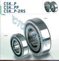 Stieber CSK Series 12 15 17 20 25 30 35 40 P PP 2RS