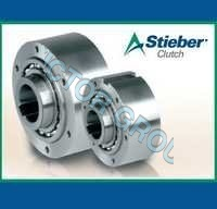 Stieber CSK Series 12 15 17 20 25 30 35 40 2RS