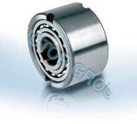 stieber One Way Clutch Bearing