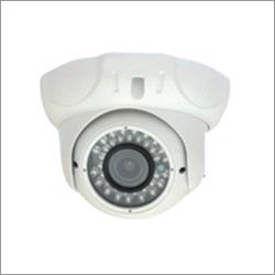 1200 TVL SONY Board Camera