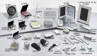 Premium Silver Giftware