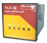 Level Controller for FGSO/FGSI