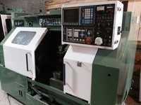 leadwell  GT150