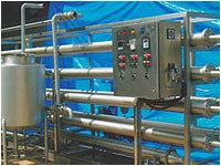 Process Heat Exchangers