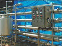 Process Heat Exchangers