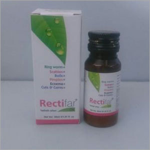 Ayurvedic Herbal PCD Companies in Kerala
