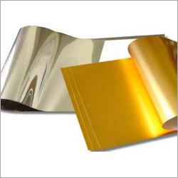 Reflective Vinyl Roll