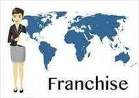Pharma Franchise in Hoshiarpur‎