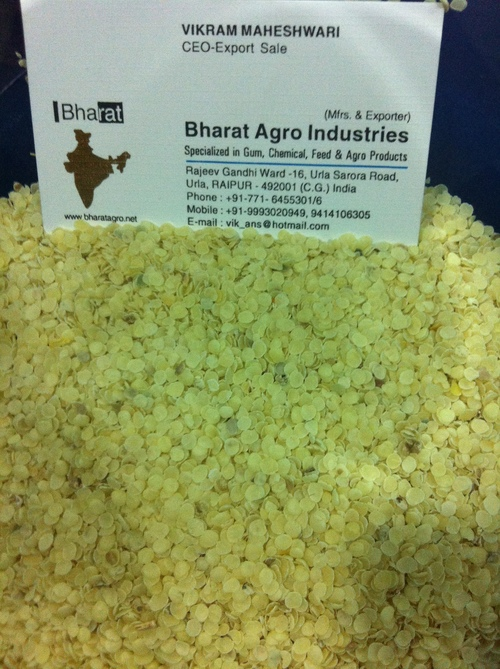 Guar Gum Products