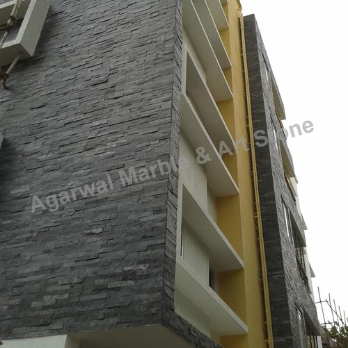 External Wall Tiles