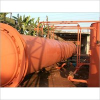 Wood Timber Treatment Plants